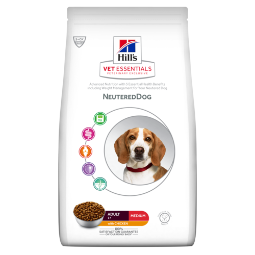 ve-canine-science-plan-vetessentials-neutereddog-medium-dry