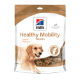 hills-canine-healthy-mobility-dog-treats