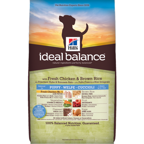 ib-canine-puppy-natural-chicken-and-brown-rice-recipe-dry