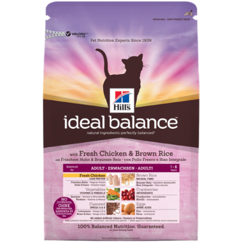 ib-feline-ideal-balance-adult-with-fresh-chicken-and-brown-rice-dry