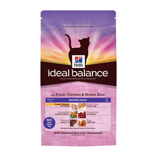 ib-feline-ideal-balance-mature-adult-with-fresh-chicken-and-brown-rice-dry