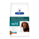 pd-canine-prescription-diet-wd-mini-with-chicken-dry