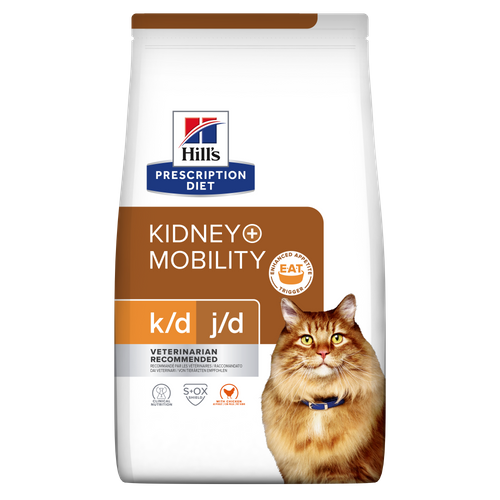 pd-feline-prescription-diet-kd-plus-mobility-with-chicken-dry