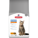 sp-feline-science-plan-adult-no-grain-chicken-dry