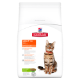 sp-feline-science-plan-adult-optimal-care-with-rabbit-dry