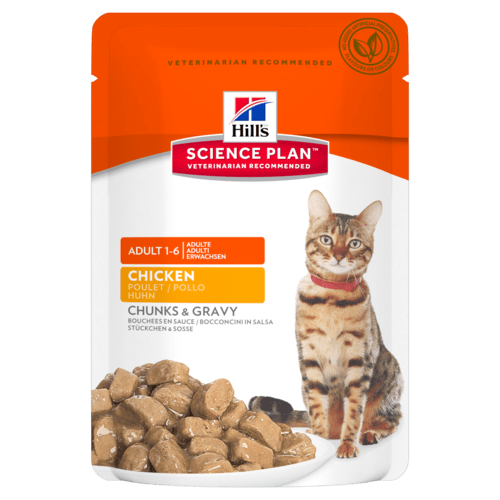 sp-feline-science-plan-adult-with-chicken-pouch