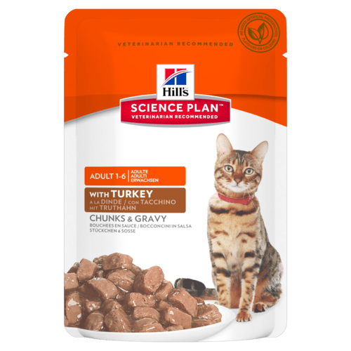 sp-feline-science-plan-adult-with-turkey-pouch